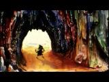 37  Пер Гюнт  В пещере горного короля   Эдвард Григ
