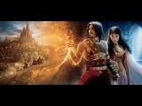 МИССИЯ - Арабская Ночь (Принц Персии - Пески Времени)