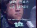 Владимир Высоцкий на французском телевидении 1977 год полная версия в качестве