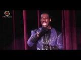 Mothers burger Vs Mcdonalds -Eddie Murphy Raw (720 HD)
