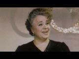 Ушла из жизни Наталья Крачковская - актриса, которую любили миллионы зрителей - Первый канал