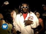U And Dat Featuring T. Pain &amp Kandi Girl (Video)