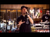 Fort Minor - Remember The Name (Sessions @ AOL 2005)
