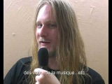 Venetian Snares interview