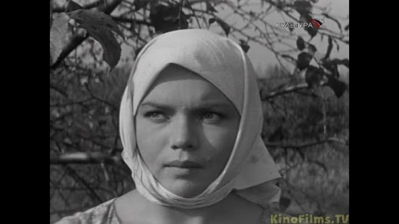 Осенние свадьбы - Autumn Wedding (1967)