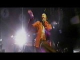 Marilyn Manson - The Beautiful People (Live 1997)