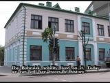 Путешествие по Бобруйску