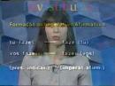 44 Tempos Primitivos e Derivados I - Gramática Vestibulando Digital