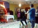 Кто сказал что русские не умеют танцевать лезгинку.mp4