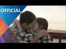 [MV] LYn(린) - With You l 태양의 후예 OST Part.7
