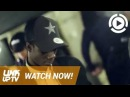 Reeko Bonkaz Yung Reeks Youngs Teflon Banter REMIX Music Video @ReekoSqueeze Link Up TV