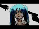 4 Child Abusive Vocaloid Songs