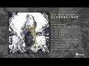 Tell Me a Fairytale Sleepwalker Full Album Stream