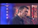 Я хочу быть с тобой. Живой концерт группы Ю-Питер Бутусов в Соль на РЕН ТВ