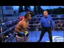 Джон Томпсон - Брэндон Адамс / John Thompson vs. Brandon Adams 22.05.2015