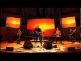 Денис Майданов Оранжевое солнце (live) Концерт в ММДМ