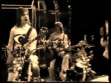 Paper Lace The Black Eyed Boys 1974