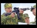 Яков Кедми о Белоруссии и Лукашенко