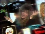 Светлана Медяник -- Телефон молчит (1989) Svetlana Medyanik - Telephone