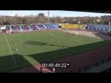 ФК ТАРАЗ - ФК АКТОБЕ Судейские ошибки