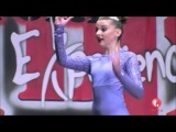 Dance Moms: Natalie Wood - Kendall's Solo (Season 6, Episode 10)