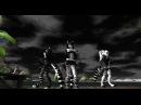 Second Life - Furry [Dance] [No_Twerk]