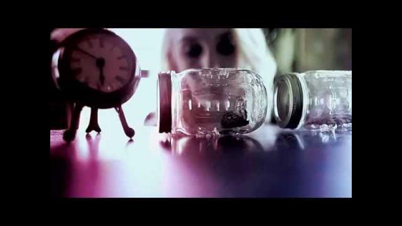 Depeche Mode - World In My Eyes (Cicada Mix)
