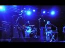 METRIC LIVE IN SYDNEY - HIFI 26.07.2012