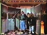 Notorious BIG - Microphone Murder