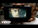 Lucio Dalla - Canzone (Videoclip)