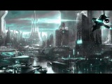 Power of Melody - Electro Shock Future Rock