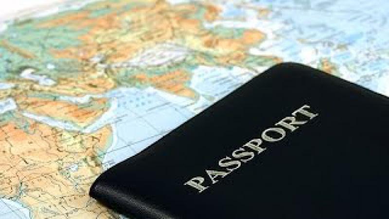 5 способов как получить визу в ОАЭ и найти работу в Дубае