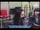[09.16.09] ChinChin Radio - f(x) (en) (9/12)