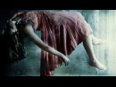 «Призраки в Коннектикуте 2: Тени прошлого» 2013 Трейлер