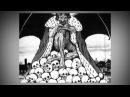 АПОГЕЙ ЕВРЕЙСКОЙ ЖЕСТОКОСТИ Часть 4 КОЛОВРАТ