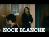 NOCE BLANCHE (Bande-annonce)