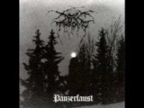 Darkthrone - Hans Siste Vinter