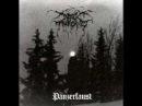 Darkthrone - Hans Siste Vinter