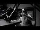 Arctic Monkeys - R U Mine