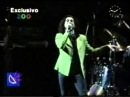 Depeche Mode Rush Live in Buenos Aires Argentina Exotic Tour 08 04 1994