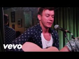 Wolf Gang - Lay Your Love Down (Live At The Cherrytree House)