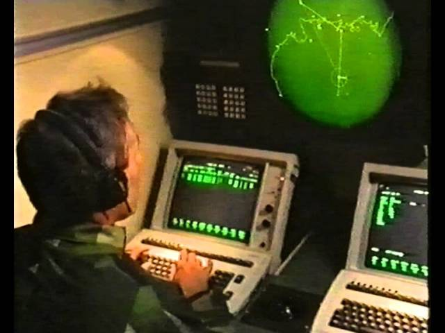 Saab Missiles RBS 15 Anti-Ship Missile System