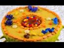 Видеофильм по профилактике ВИЧ-инфекции (ГБУЗ СО ОЦ СПИД и ИЗ)