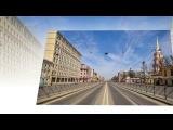 купить комнату в Центре Санкт Петербурга у метро