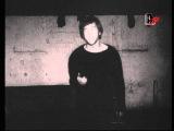 18 Владимир Высоцкий - Монолог Гамлета
