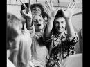 Paul McCartney - Beware My Love - Lyrics