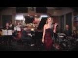 Habits - Vintage 1930's Jazz Tove Lo Cover ft. Haley Reinhart