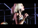 No Doubt - Simple Kind of Life - LIVE Acoustic 53115 Napa BottleRock