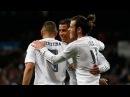 Real Madrid vs Sevilia 4-0 All Goals (Full Screen) 20/3/2016 (HD)