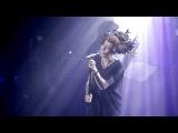 Alai Oli - Журавлики (Концерт с оркестром, Live 2015)